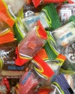 Đặc sản bánh kẹo
